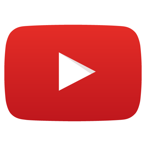 Fortinet Videos - What to Watch